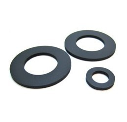 Automotive Neoprene rubber gaskets