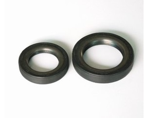 Teflon lip industrial shaft oil seal