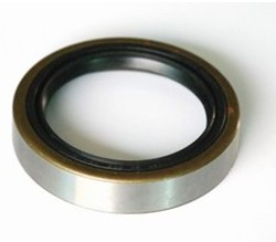 TB type transmission oil seal