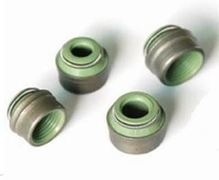 Viton valve stem seal