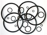 Viton rubber o rings