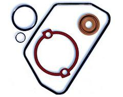 Viton FKM rubber ring seals