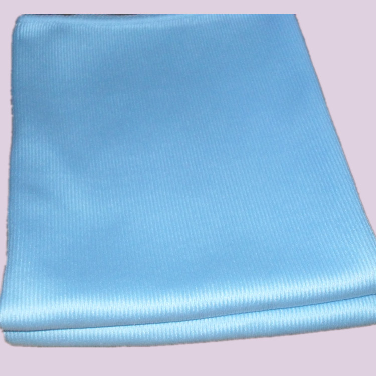 Microfiber Glass Towel