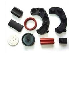 Home appliance molded Silicone parts