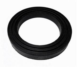 Industrial EPDM seals