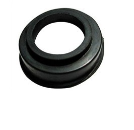 Industrial Viton fkm molded rubber parts